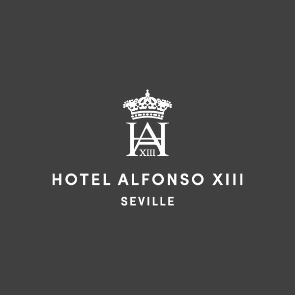 Hotel Virtual Planner